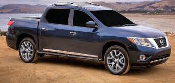 When Will The Nissan Frontier Be Redesigned 2015 Nissan Maxima Concept Release The Best Cars For 2014