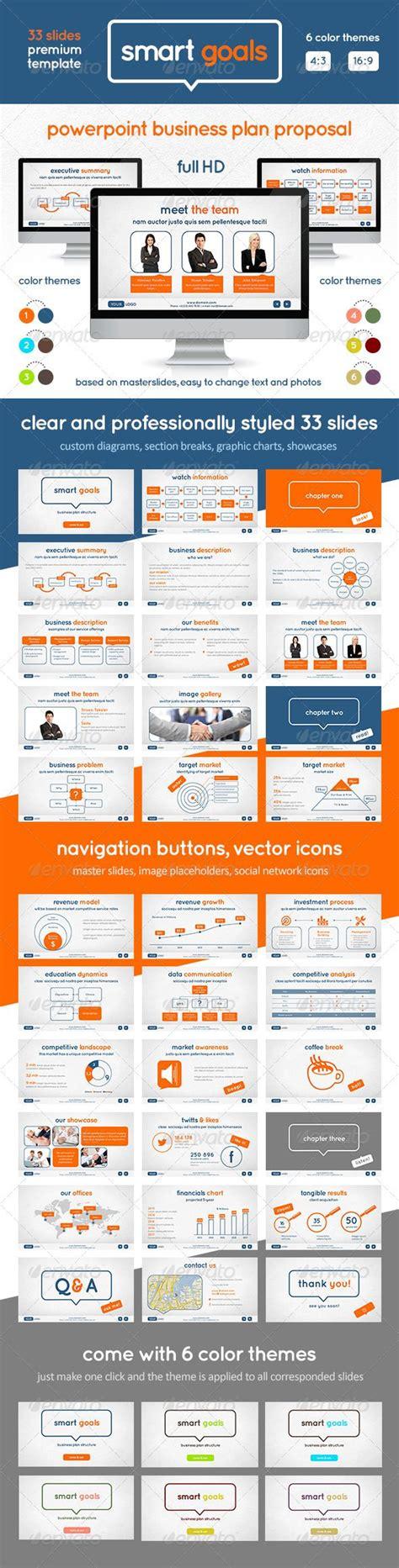 powerpoint smart templates smart goals powerpoint template powerpoint 2010 fonts