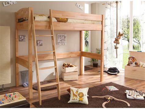 wohnung zimmer design apfelgr 252 n - Dannenfelser Kindermöbel