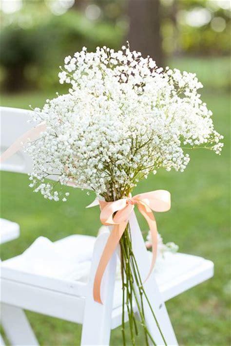 Benih Bunga White Babys Breath alabama wedding archives page 2 of 4 southern weddings magazine k m inspirations