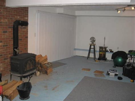 raised floor systems for basements connecticut basement systems basement waterproofing photo album basement floors