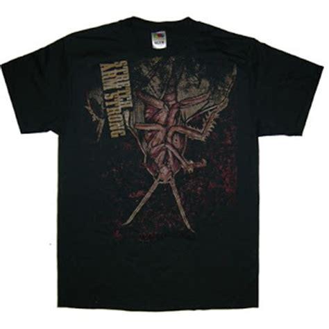 Tshirt Kaos Seibon Defend Merch Kaos Band Import Kaos Tshirt