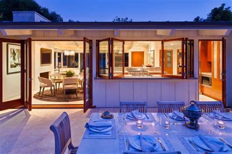 Dining Room No Windows