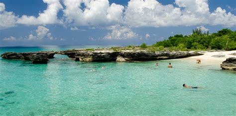 cayman island beaches smith barcadere smith cove