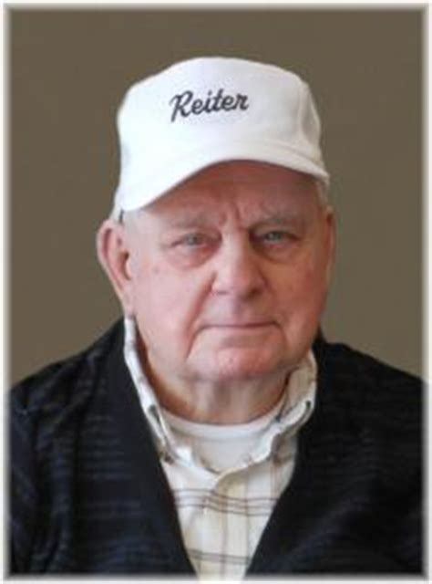 farber otteman funeral homes obituaries