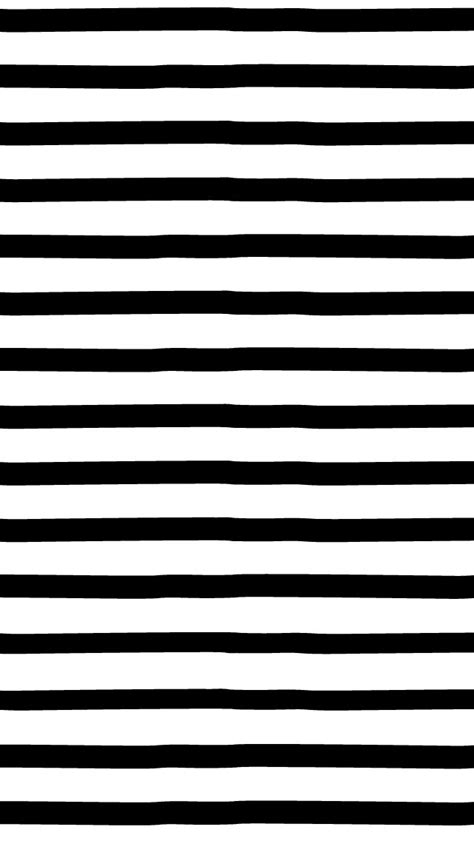 black and white kate spade wallpaper トップ 17 kate spade iphone wallpaper のおしゃれアイデアまとめ pinterest