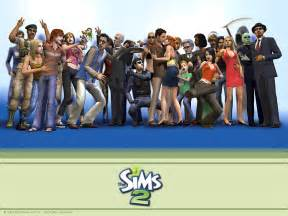 Category the sims 2 the sims wiki fandom powered by wikia