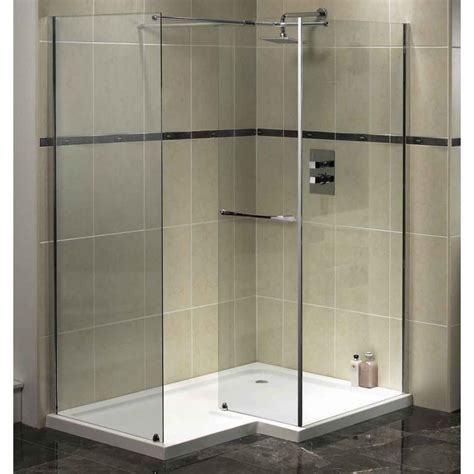 bathroom shower and tub ideas bathroom shower tub ideas warmojo