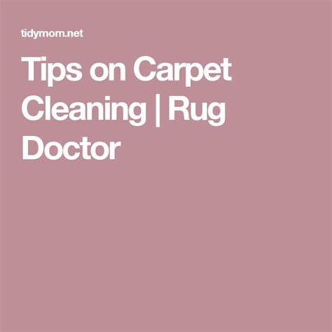 rug doctor cleaning tips 1000 ideas about rugs on carpet on interior