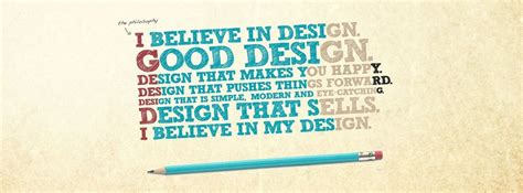 design cover for facebook timeline facebook covers pictures images photos