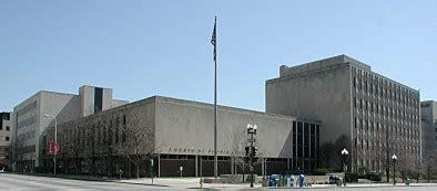 Peoria County Court Records Peoria County