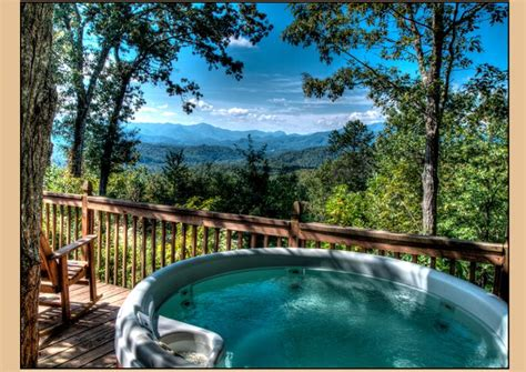 Smoky Mountain Cabins Carolina by 25 Best Ideas About Carolina Cabin Rentals On
