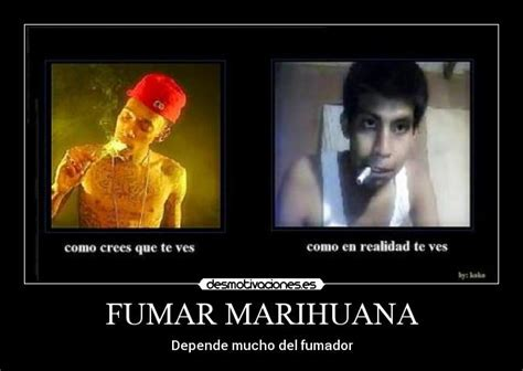imagenes de fumar marihuana love is the song of the soul singing to by paramahansa