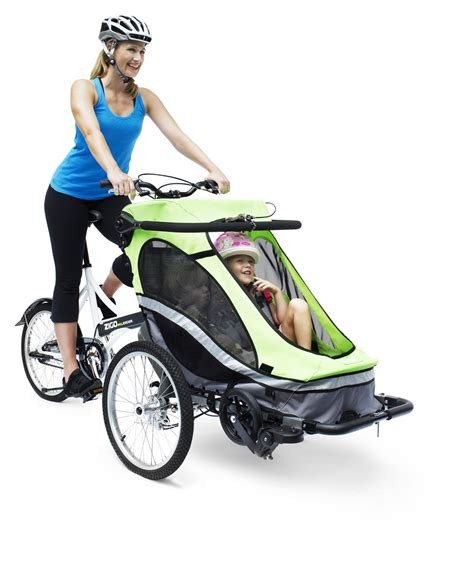 carrier for bike zigo carrier bicycle