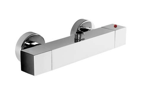 rubinetti termostatici miscelatore termostatico per la doccia