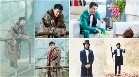 lee seung gi asianwiki first still images of cha seung won and lee seung gi in