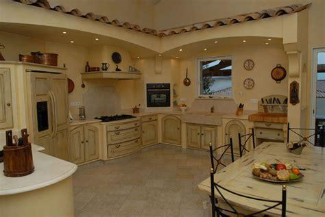 Decoration Provencale Pour Cuisine by Revger Decoration Pour Cuisine Provencale Id 233 E