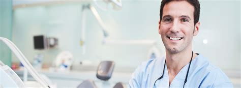 How Do You The Right Dentist 2 by Best Dentist Best Dentists
