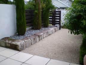 home lawn design pictures landscaping selwyn landscaper rolleston landscape