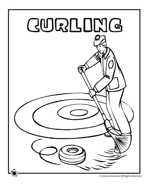 coloring pages olympic games olympic games coloring pages az coloring pages