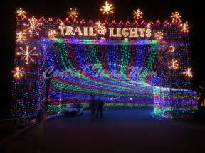 Trail Of Lights Trail Of Lights Preview And Announcements