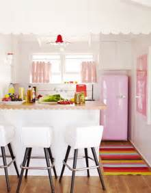 Kitchen Accessories Cupcake Design cute kitchen ideas my home rocks