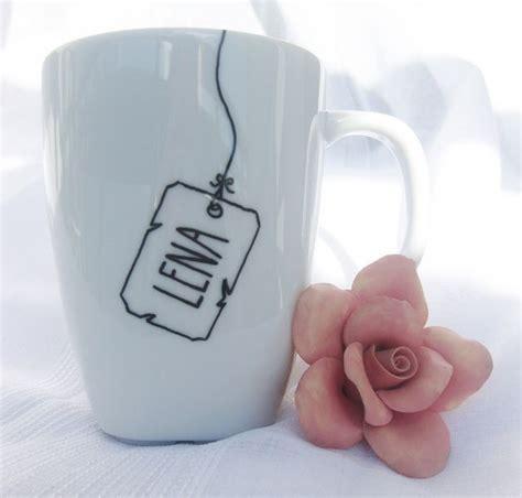 17 best ideas about mug designs on pinterest diy mug 15 pins zu porzellan bemalen die man gesehen haben muss