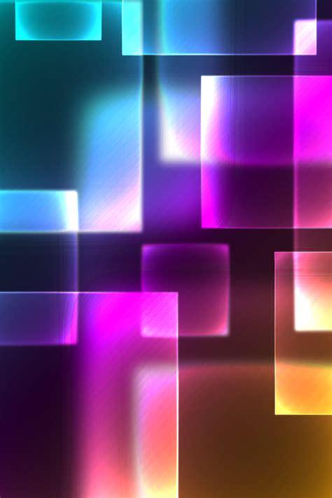 neon wallpapers  microsoft phones wallpapersafari