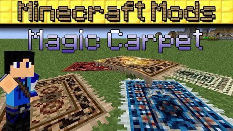 how to mod java game minecraft auto patch free jumbobackup