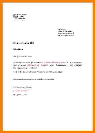 Vorlage Kã Ndigung Arbeitsvertrag Arbeitsvertrag K 252 Ndigung Muster Kuendigung Vorlage Jpg Analysis Templated Analysis Templated