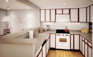 Apartment Kitchens Ideas by Apartment Decorating Ideas Tips To Decorate Small