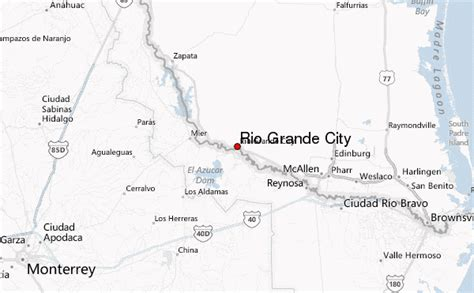 grande texas map grande city tx pictures posters news and on your pursuit hobbies interests and