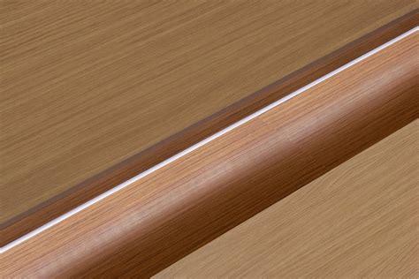 rivestimento soffitto rivestimento soffitto legno impiallacciatura di legno