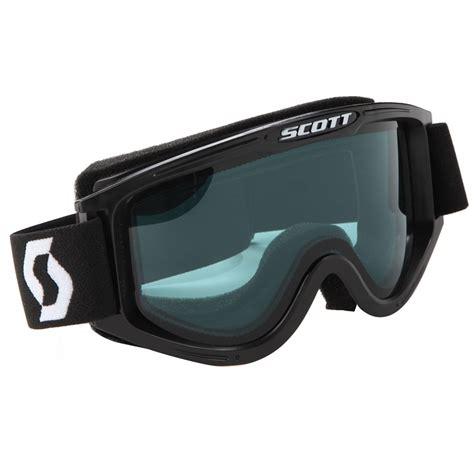 Klassische Motorradbrille by Classic Goggles Evo Outlet