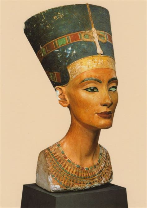 queen nefertiti greatest mystery of ancient egypt 130 best images about ancient egypt on pinterest egypt