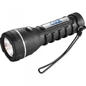 garrity 174 mega zoomin 1 watt flashlight buy promotional