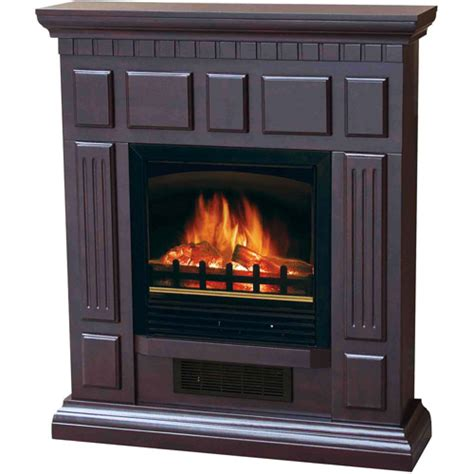 quality crafts quality craft electric fireplace neiltortorella