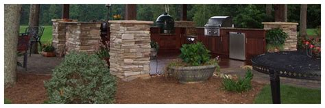 landscaping companies in senoia peachtree city mcdonough