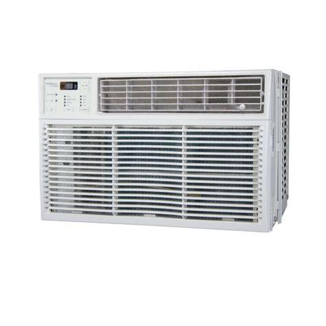 5 Best Soleus Air Conditioner ? Environmentally   Tool Box