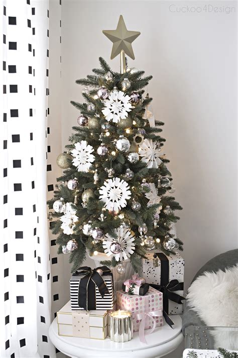 better homes and gardens christmas tree ideas better homes and gardens tree decorating ideas www indiepedia org