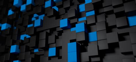 cube pattern wallpaper abstract wallpapers 28617 abstract wallpaper with cubes blendernation