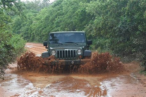 muddy jeep wrangler your muddy jeeps page 2 jk forum com the top