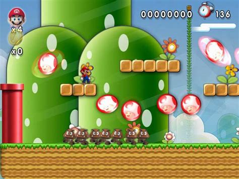 mario forever new super mario forever 2015 free download for pc windows