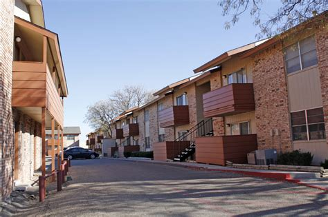 Apartments In Amarillo Tx On Western Patterson Place Apartments Bogue Property Management Llc