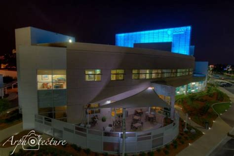 greenville emergency room 10 highest ranked hospitals in carolina