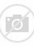 British Female Soldier