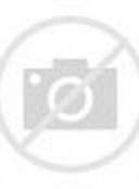 Foto-foto Tentara Wanita Cantik dari Seluruh Dunia - Lingkar Merah Com
