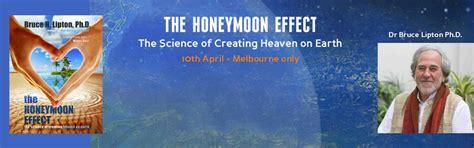Pdf Honeymoon Effect Science Creating Heaven by The Honeymoon Effect The Science Of Creating Heaven On