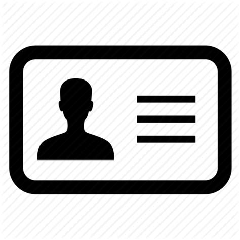 User Id Lookup Id Profile User Icon Icon Search Engine