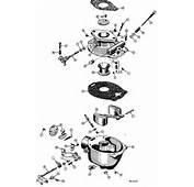 Marvel Schebler Carburetor Diagrams Car Tuning